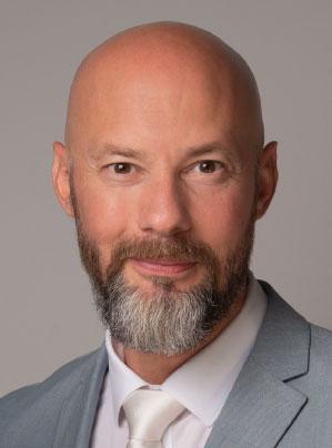 René Neubauer
