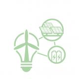 Crosspower_Icons_2021-01-12_Forschung und Entwicklung