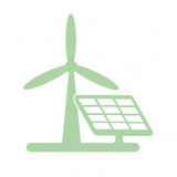 Crosspower_Icons_2021-01-12_Hybride Energieversorgung