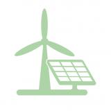 Crosspower_Icons_2021-01-12_Hybride Energieversorgung