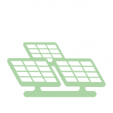 Crosspower_Icons_2021-01-12_Photovoltaik-Anlagen
