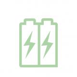 Crosspower_Icons_2021-01-12_Speicheranlagen