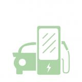 Crosspower_Icons_2021-01-12_e-mobility
