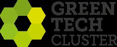 green-tech-logo